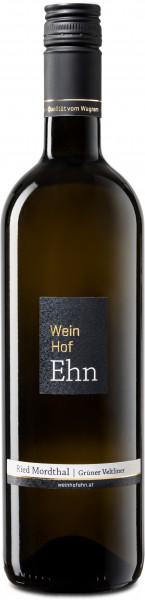 Grüner Veltliner Mordthal, Weinhof Ehn, 0,75l