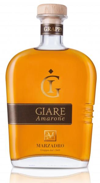 Marzadro GIARE Amarone