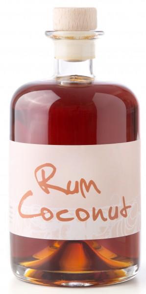 Prinz Rum Coconut, 0,5l