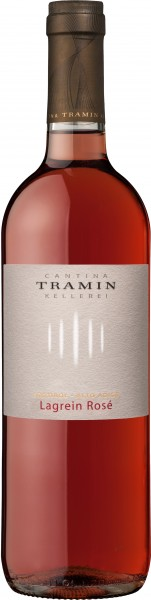 Kellerei Tramin, Lagrein rose, 0,75 lt.
