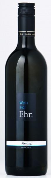 Riesling, Weinhof Ehn, 0,75 l