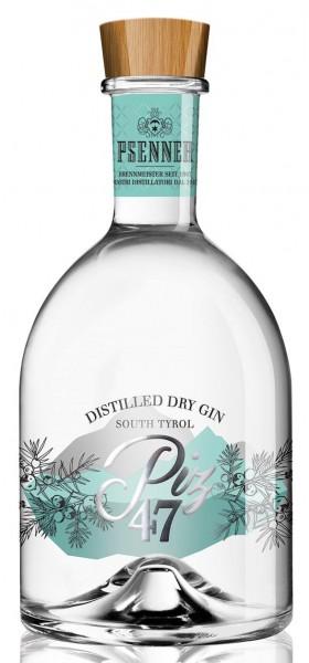 Psenner Piz 47 Gin